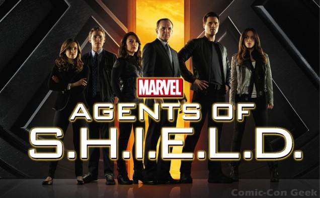 marvels-agents-of-s-h-i-e-l-d-cast-logo-header