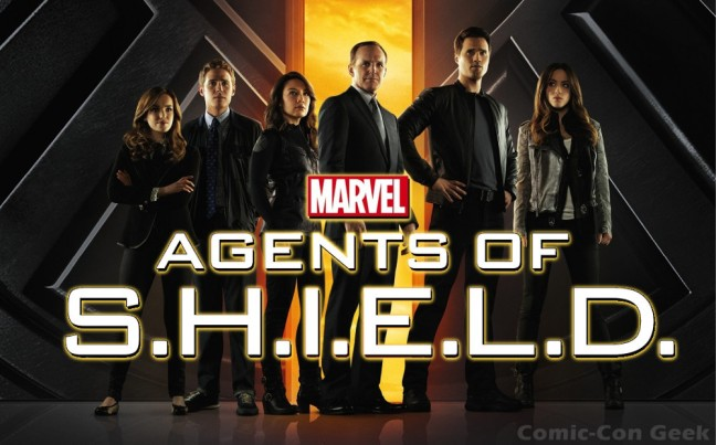 marvels-agents-of-s-h-i-e-l-d-cast-logo-header