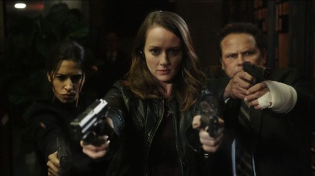 Person-of-Interest-The-Devils-Share-Dont-fuck-with-Root-Amy-Acker