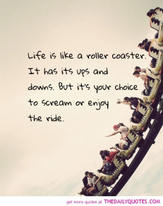 life-is-like-roller-coaster-quotes-sayings-pictures